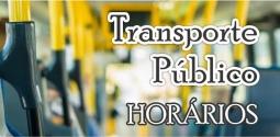 Itinerário de Transporte Urbano de Tupanciretã