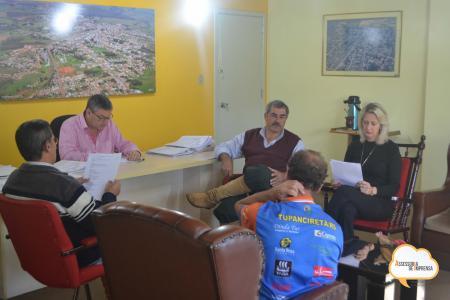 Distribuição da Chama Crioula para a 9ª RT será feita em Tupanciretã