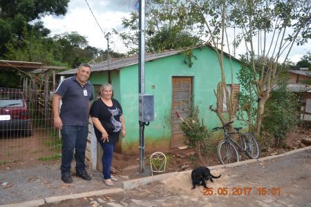 Coordenação de Habitação divulga atividades do primeiro semestre de 2017