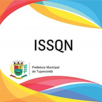 Ofício é enviado ao Presidente da OAB Tupanciretã sobre a cobrança do ISSQN