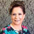 Prefeito decreta Luto Oficial pelo falecimento de Eloá Silveira de Souza