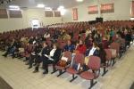 SME trata sobre a BNCC com Gestores da Educação e Professores