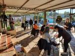 SME encerra entregas de Cestas Básicas para Escolas Municipais da cidade