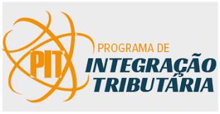 Tupanciretã no Programa de Integração Tributária