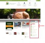 Alvarás pode ser emitido no site da Prefeitura