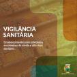 Vigilância Sanitária de Tupanciretã alerta para a regularidade no alvará sanitário