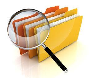 Logotipo do serviço: Portal da Transparência