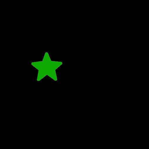 Junta Militar de Tupanciretã